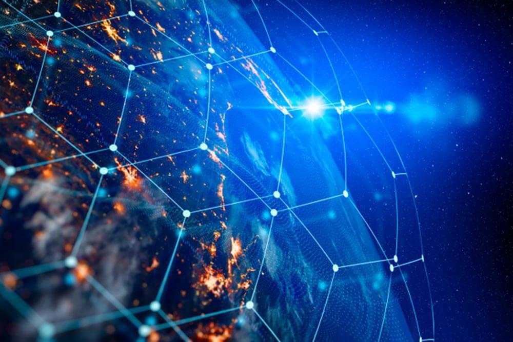 SAPアプリケーション向けネットアップ ソリューション