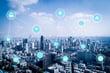 IoTの業界トレンドとストレージの重要性