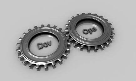 DevOps環境のコンテナ運用におけるKubernetesとOpenShift
