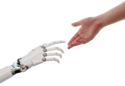 機械学習・深層学習・AIとは?それぞれの違いを解説