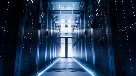 バックアップだけじゃない! ONTAPとVeeamによるデータ活用!! 第4回 On-Demand SandboxとONTAP連携によるデータ活用