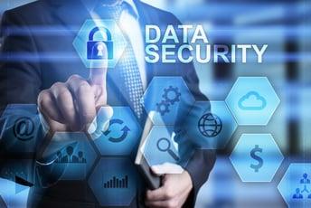 NetAppからの提案 リモートワークが当然の時代のデータセキュリティ