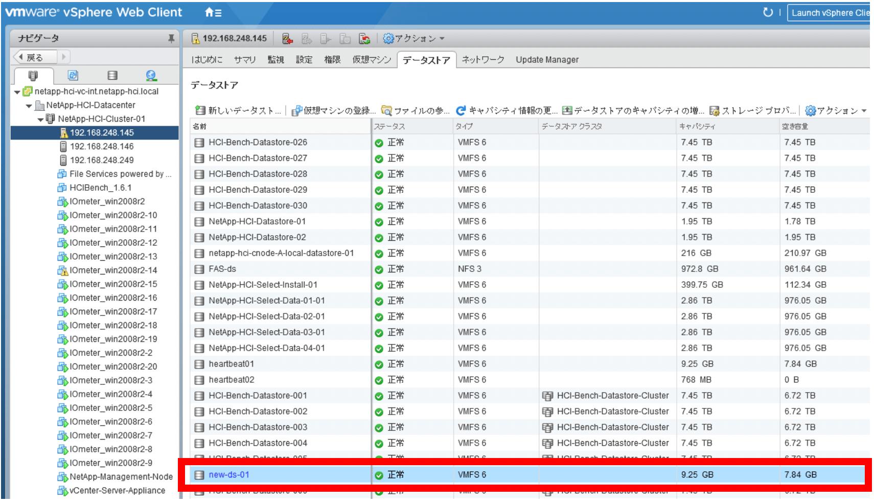 netapp-hci-data-store-004