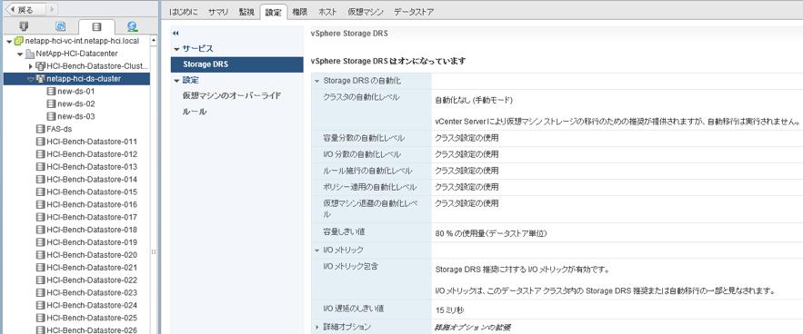 netapp-hci-data-store-21