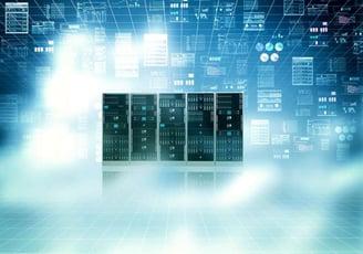 NetApp HCI 第7回 NetApp HCIのソフトウェアのアップグレード方法