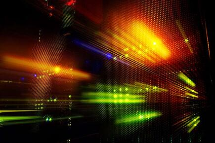 NetApp HCI 第5回 NDE実行後のVMware vSphere環境 ― 後編