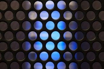 【ガチ検証】NetApp ALL Flash性能の全貌公開!(門外不出の検証データを一挙公開) 第1回:検証目的と検証内容の説明