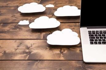 Cloud Volumes ONTAP(旧ONTAP Cloud)って何?5分でその全貌を理解!