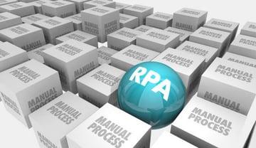 RPAで変わるシステム運用管理の世界、そしてデメリットとは