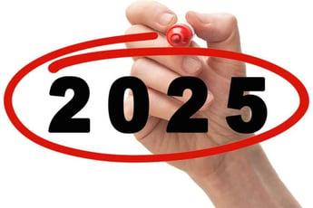 SAP 2025年問題を乗り越えるポイント