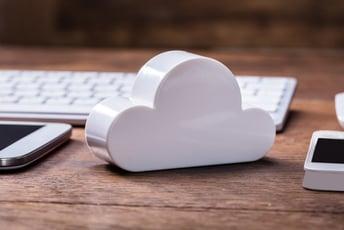 瞬間移動!!メタデータの移行〜NetApp純正サービス「Cloud Sync」Linux編