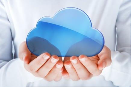 瞬間移動!! メタデータの移行〜NetApp純正サービス「Cloud Sync」Windows編
