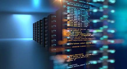 Software Defined Storageって何?わかりやすく解説!