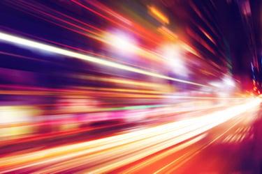 Microsoft Azure でストレージを高速化するポイント