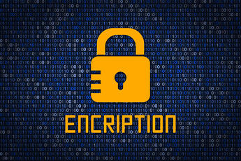 ストレージ暗号化の必要性とAES256について