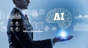 人工知能を用いたシステム運用の世界