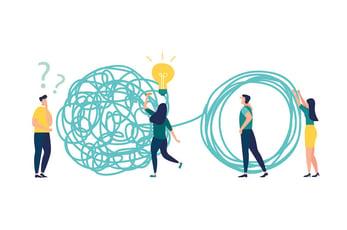 クラウド化する際に発生する課題を理解して成功するには?