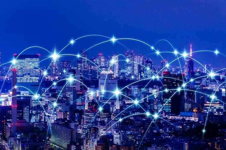 非構造化データの課題と管理