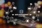 NetAppが提供するリモートワークの時代に不可欠なデータ管理プラットフォームとは?
