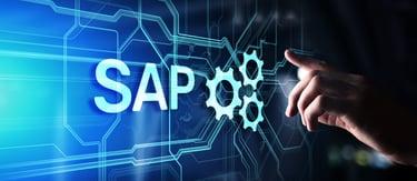 SAP S4/HANAとは?基本的な内容を解説