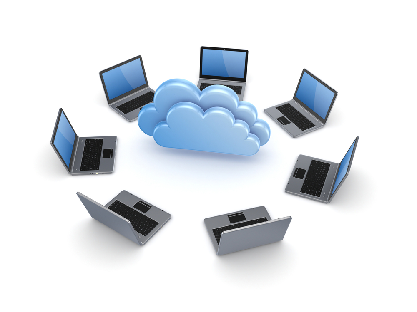 VDI(仮想デスクトップ)とは?導入するメリットやクラウド型をおすすめする理由を解説