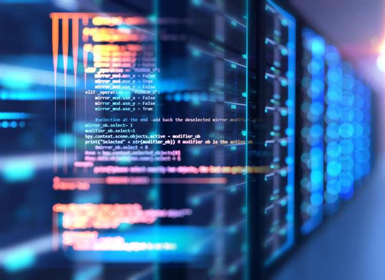HCIは新しい領域へ、お客様事例(郵船トラベル株式会社様)から見るNetApp HCIのチャレンジ